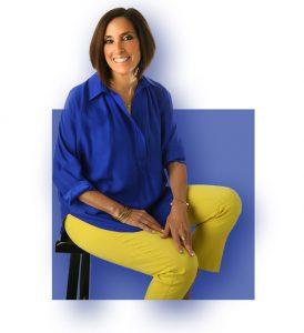 Maria Vadia
