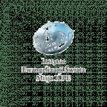 Instytut Ewangelizacji Świata ICPE Misja Polska